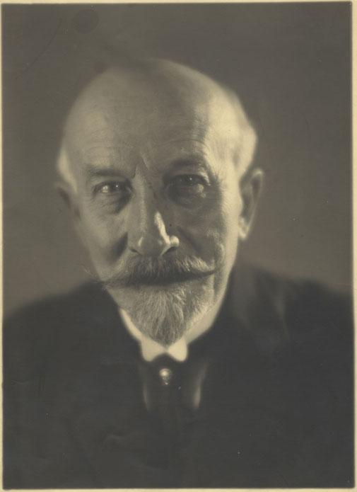 Georges Méliès