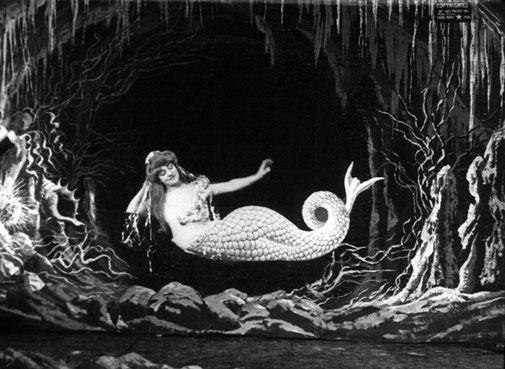 La Sirène (1904)