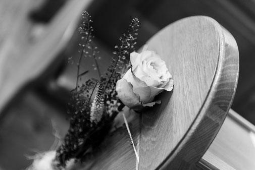 Hochzeitskleid Wien  JHC