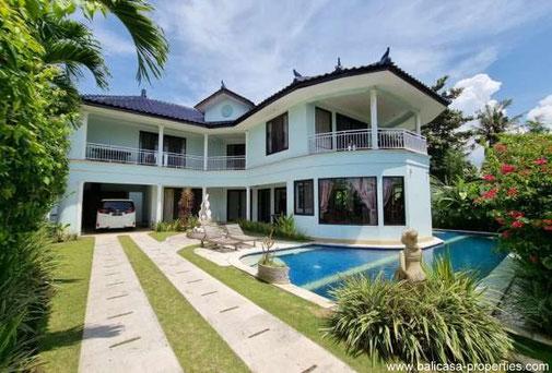 Purnama real estate for sale