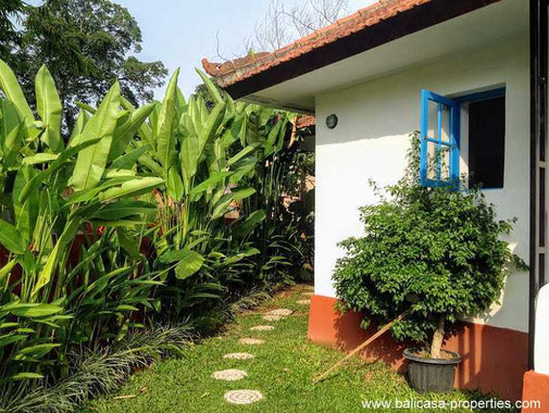 Buduk house for sale with 2 bedrooms