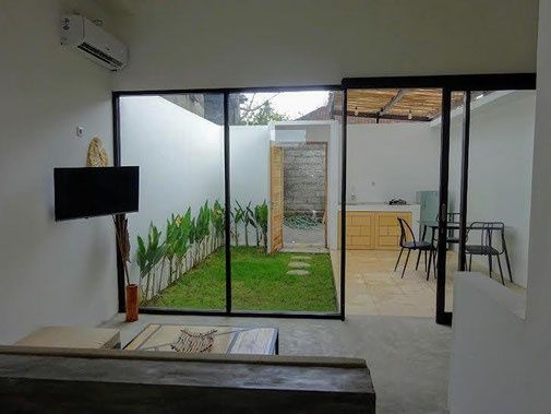 Buduk house for sale with 1 bedroom