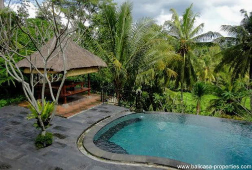Tabanan villa for sale. Mengwi villa for sale
