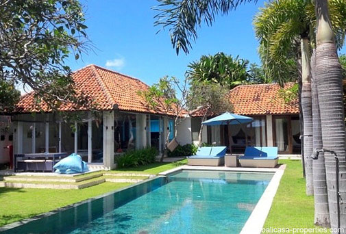 Property For Sale In Sanur Balicasa Properties