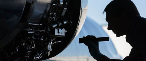 Inspections performed by FlyerTech on Airbus A320 aircraft Fuente:http://www.flyertech.com/wp-content/uploads