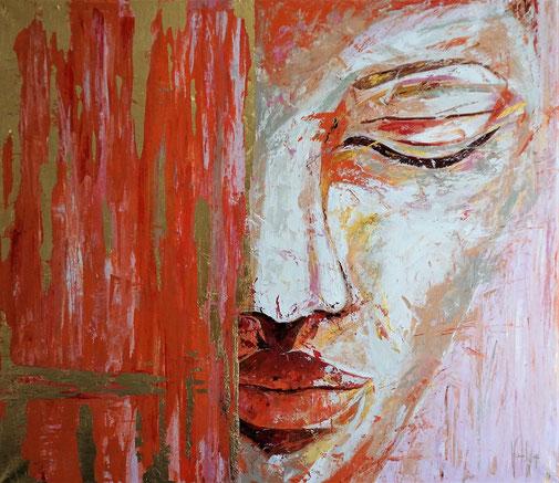 Frauen, Porträt