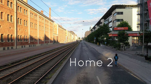 Home 2 about