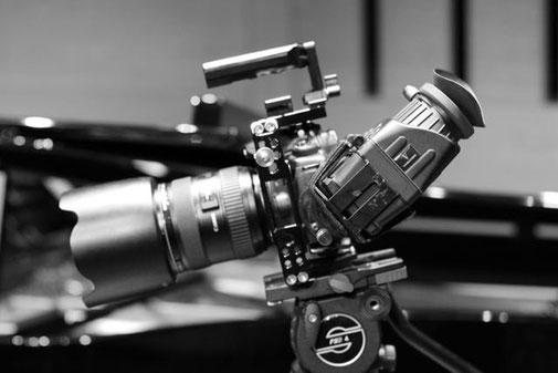 Imagevideos-erstellen-muenchen