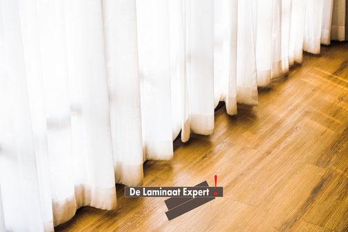 Vinyl laminaat van De Laminaatexpert
