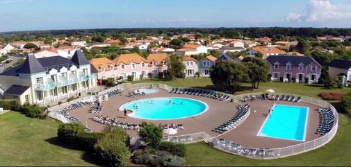 Accueil  Maison Port Bourgenay  Location De Vacances En Vende