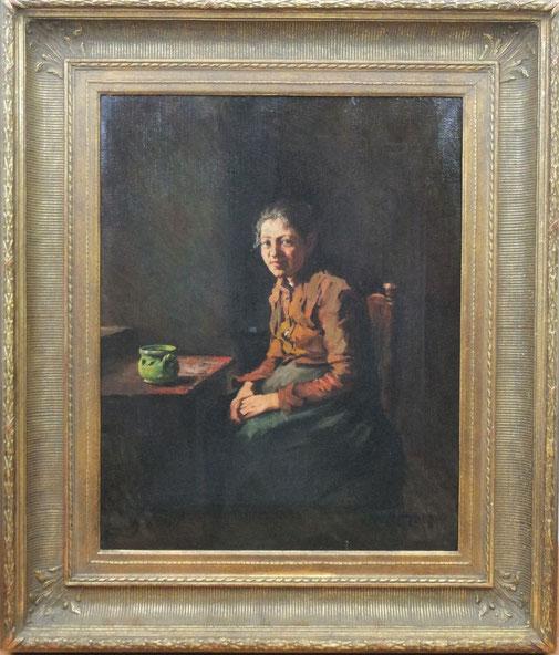 te_koop_aangeboden_een_schilderij_van_de_nederlandse_kunstschilder_arend_hijner_1866-1916_haagse_school