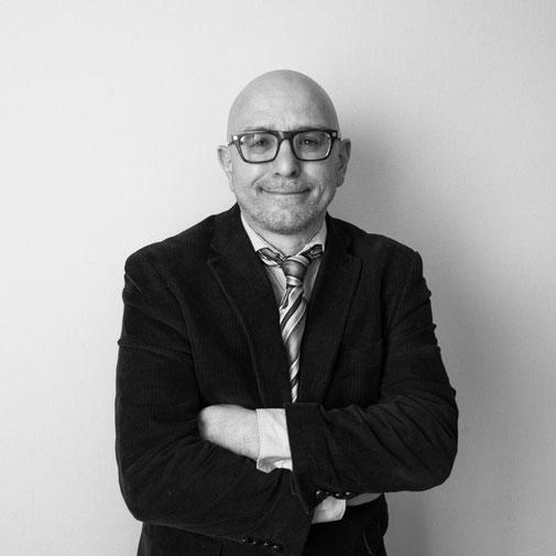 Gilles NAHON - Avocat fiscaliste à Nice