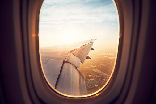 Flug nach El Gouna, Erlebe Deinen exklusiven Urlaub in El Gouna, Ägypten | Die Reiserei, Dein Reisebüro in Berlin & Brandenburg