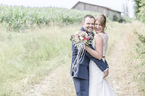 Paarshooting, Hochzeitsfotos, Hochzeit, Gerzen, Paarfotos, Hochzeitsshooting