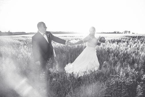 First Look, Hochzeit, Party, Hochzeitsfotos, Hochzeitsshooting, Paarfotos, Reportage, Hochzeitsreportage, Liebe, Brautverziehen, Hochzeitsparty
