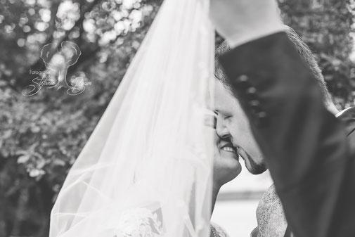 Hochzeit, Hochzeitsfotos, Paarfotos, Dorfen, Liebe, Heiraten, Hochzeitsshooting