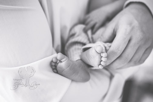 Homestory, Homeshooting, Newbornshooting, Familienfotos, Babyfotos