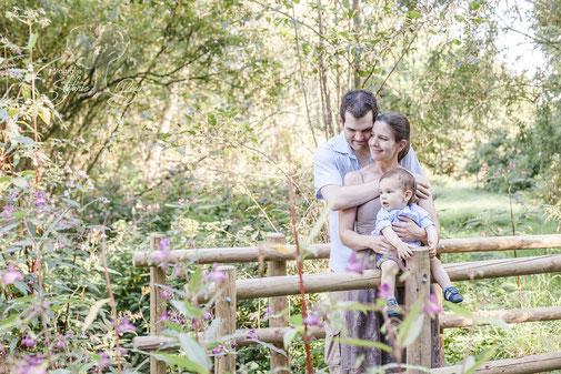 Familienfotos, Familienshooting, Biotop, Vilsbiburg, Fotograf, Fotografie