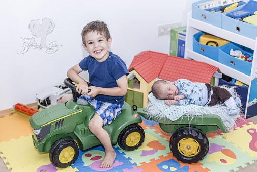 Newbornshooting, Homestory, Vilsbiburg, Familienfotos, Newbornfotos