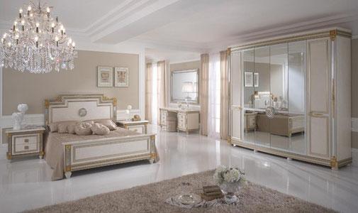 Can Möbel Krefeld schlafzimmer yatak odasi can mobilya