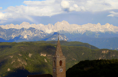 Rosengarten, Südtirol, eplatzer, Erhard Platzer