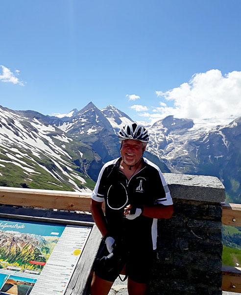 Großglockner, eplatzer, Erhard Platzer, Südtirol, Stelvio, Stilfs