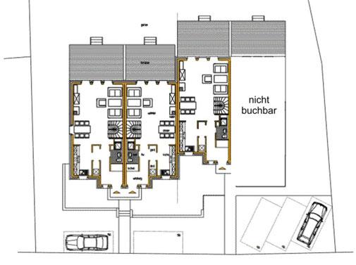 Grundriss unten (Zum Vergrößern Bild anklicken)