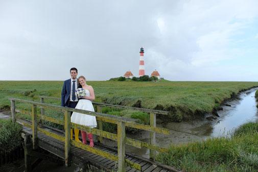 Leuchtturm Hochzeit, Fotograf Norderney, Fotograf Borkum, Fotograf Amrum, Fotograf Föhr, Fotograf Westerhever, Hochzeitsfotograf, Hochzeitsfotos, Inselfotograf, Nordseefotograf, Fotograf Juist, Fotograf Pilsum, 2018, 2019, 2020