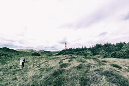 Leuchtturm Wittdün, Leuchtturm Amrum, Insel Amrum, Hochzeitsfotos, Hochzeitsfotografie, Inselfotograf,  Nordseefotograf, Nordsee, Nordfriesland, 2016, 2017, 2018, 2019