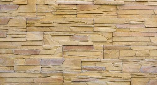 Steinverblender Kunststein Salamanca für Innenwandverkleidungen und Fassadenverkleidungen von Premium Wall Decor in Salzburg