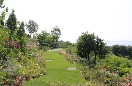 Brilliant8; Southwest Greens; Private Greens; Golf Green; Luxury; Golf; Private Green; Luxury Golf