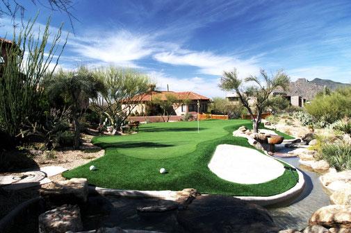 Brilliant8; Brilliant; Southwest Greens; Southwestgreens; synthetic; turf; Grass; artificial; Private Greens; Golf Green; Luxury; Golf; Private Green; Nicklaus Design; erba artificiale; campo da golf; costruzione;