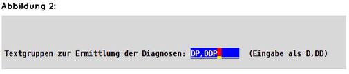 abasoft EVA Praxissoftware Arztsoftware Arzt Praxis Rechnung Privatliquidation