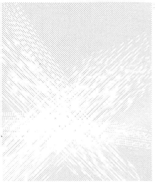 マンガスクール・はまのマンガ倶楽部/45度などNG方向に削った悪い例