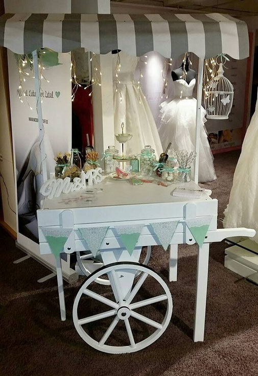 rent a candybar wedding stuffs webseite. Black Bedroom Furniture Sets. Home Design Ideas