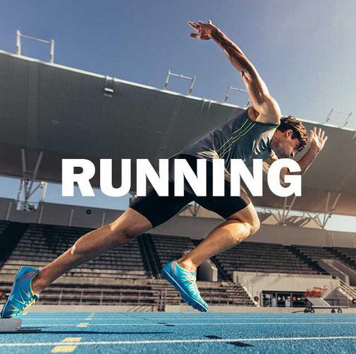 Scarpe-Running-Napoli