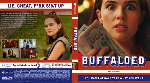 Buffaloed.HD.V2