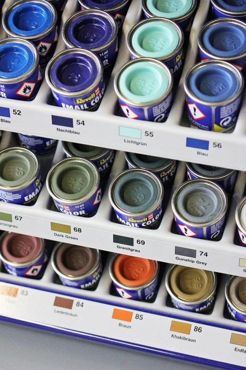 revell kaufen sinsheim heilbronn presenta modellbau farben presenta spielzeugmarkt