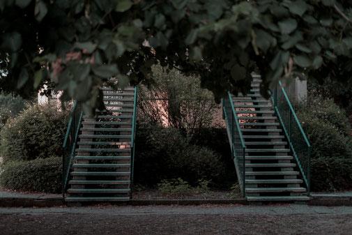 Streetphotography Provence - Fotograf Hanau Roland Grosch
