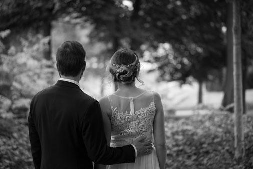 Hochzeitsfotos Hanau, Hochzeitsfotograf Hanau, Hochzeit Hanau Wilhelmsbad, Hochzeitsfotos Hanau Wilhelmsbad, Hanau Wilhelmsbad, Hochzeit Wilhelmsbader Hofküche