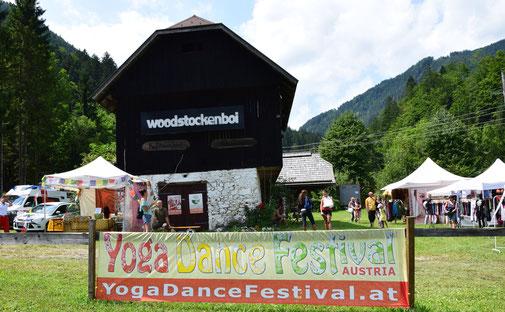 Yoga+ Schlanders - Yoga Kurse Südtriol - Yoga Kurse Vinschgau
