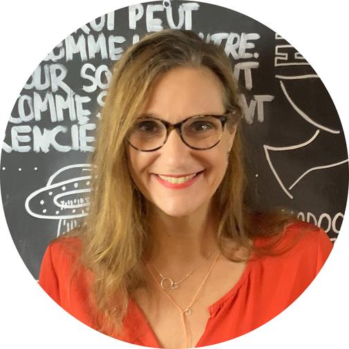 Claudia Karrasch, Seminar, Training, Coaching, Bonn, bundesweit, Profil, zur Person, über mich