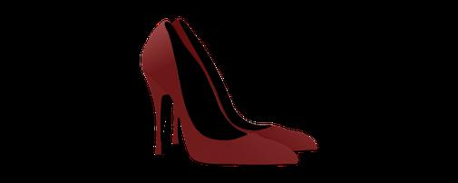 Bild6 - Kundenstimmen - Stilberatung und Personal Shopping