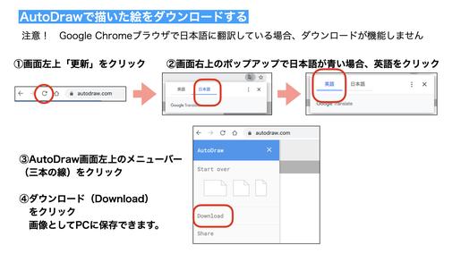 AutoDraw,Download,
