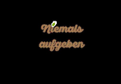 Mag. Andrea Gedl Praxisgemeinschaft Vitalis, Horn, Niederösterreich