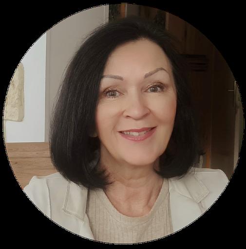 Mag. Andrea Gedl, Praxisgemeinschaft Vitalis, Horn, Niederösterreich