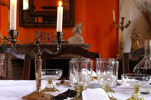 que faire ce week en en picardie ? Chambres d'hotes Beauvais oise, balade autour de Paris, sortie week end oise