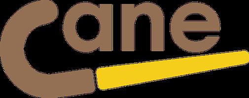 (有)汲沢オートサービス Cane事業部