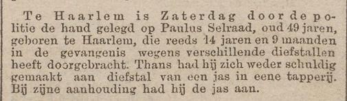 Het nieuws van den dag : kleine courant 14-08-1888