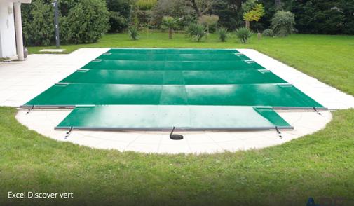 Couverture à barres, sécurité, vente et installation Tradi piscines (45)